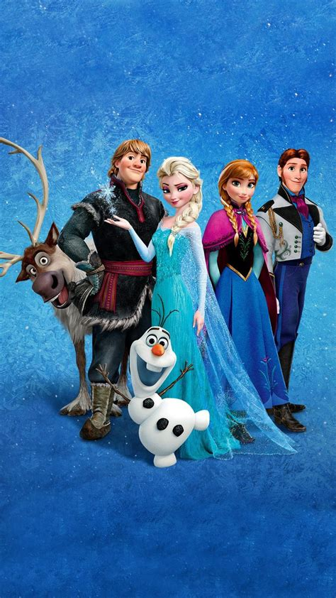 wallpapers of frozen for mobile 224 best images about 186 o 186 disney cell phone wallpapers 186 o 186