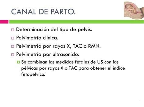determinacion de fecha de parto ppt distocias powerpoint presentation id 5702270