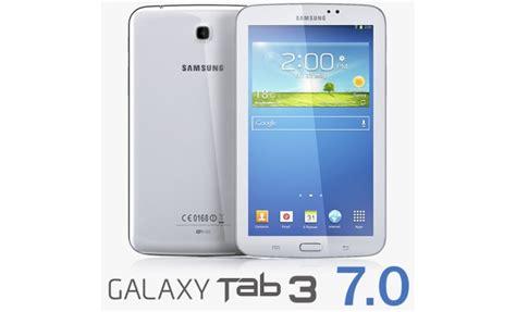 Second Samsung Tab 3 7 Inch samsung galaxy tab 3 7 inch tablet zimall s shopping mall