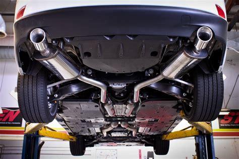 www is models com lexus 3is exhaust aftermarket modifications clublexus
