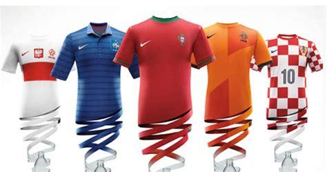 Kaos Nu Keren Nu Keren V 1 mengapa kaos sepak bola disebut jersey apa kabar dunia