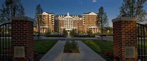 plymouth place lagrange il ziegler closes 56 26 million financing for plymouth place