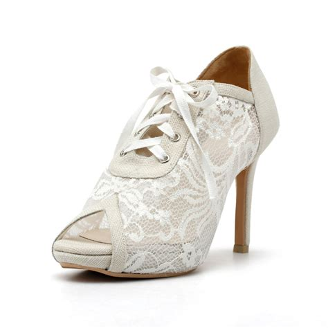 Wedding Shoes Custom by Custom Made Wedding Ankle Boots Custom Made Bridal Shoes