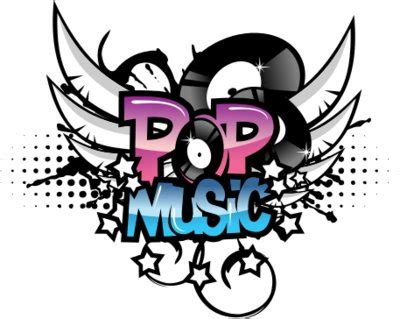 popmusic com pop music music photo 29695347 fanpop