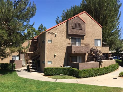 Apartment Buildings For Sale Southern California Bascom Closes 152 Unit Apartment Community In