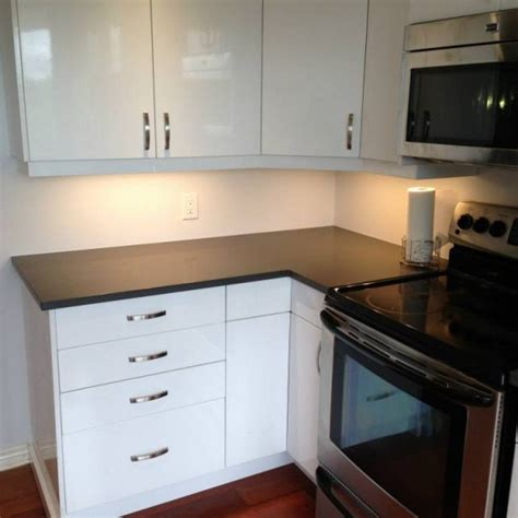 kitchen design plus projects kitchen design plus