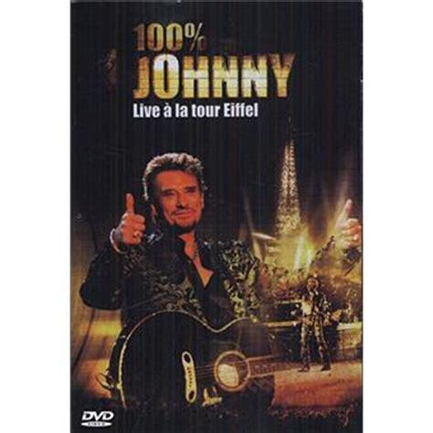 Dvd Eiffel I M In 100 live 224 la tour eiffel dvd dvd zone 2 achat