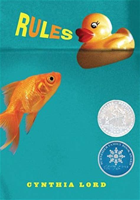realistic picture books contemporary realistic fiction shelf