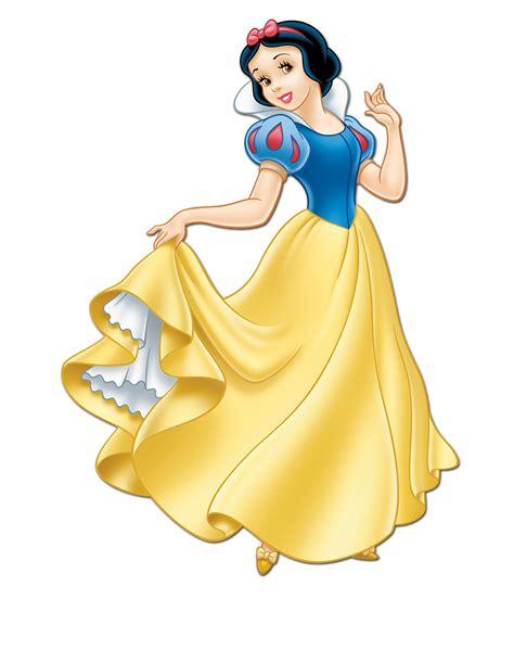 snow white snow white free printables oh my in