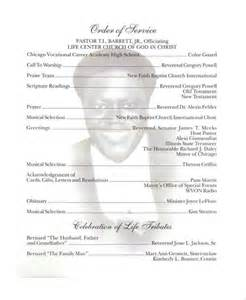 obituary program template search results for sle obituary for funeral program