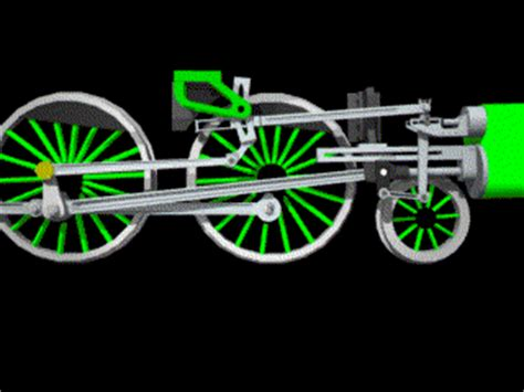 steam engine diagram gif annotated parts of a steam engine