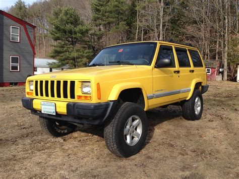 jeep yellow 2017 jeep yellow 2017 28 images 2017 jeep wrangler diesel