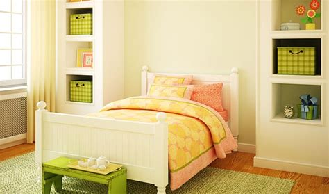 vibrant bedroom colors pretty but not in pink homehub
