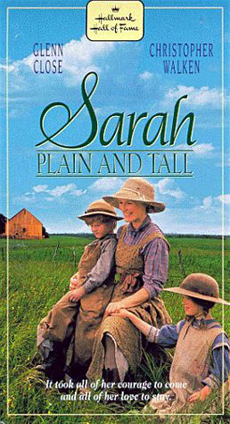 watch sarah plain and tall 1991 full hd movie trailer sarah plain and tall watch streaming movies download movies online divx hdq streaming