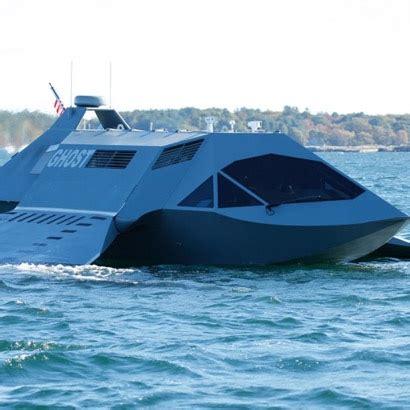 ghost boat ghost boat askmen