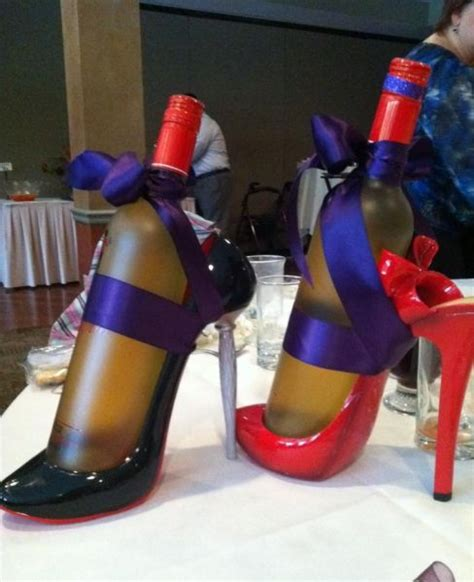 high heel themed 501 best it s a shoe thing images on