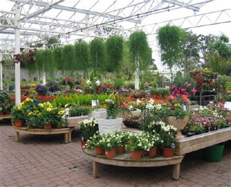 Garden Centre Ideas 110 Best Outdoor Exhibit Display Ideas Images On Garden Centre Plant Nursery And
