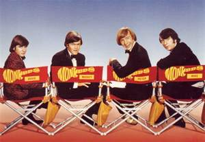 Best Place To Buy Photo Albums Comfort Tv The 20 Best Monkees Songs And The 5 Worst