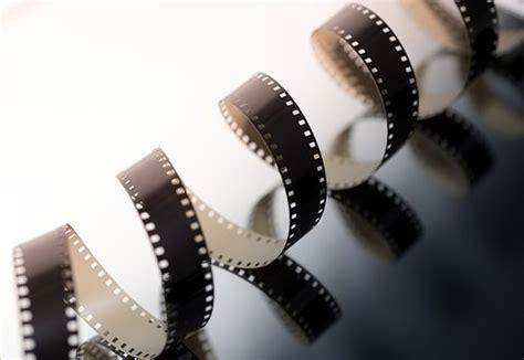 film reel images pixabay download free pictures film reel images 183 pixabay 183 download free pictures