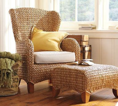 seagrass wingback armchair best 25 wingback armchair ideas on pinterest upholstered chairs upholstery and