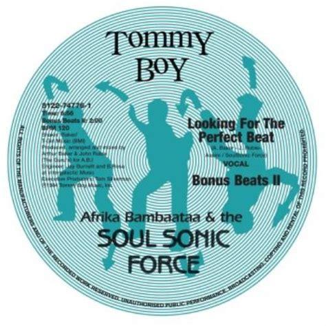 afrika bambaataa planet rock 99 back 2 basics mix afrika bambaataa looking for the beat uk 12 quot vinyl