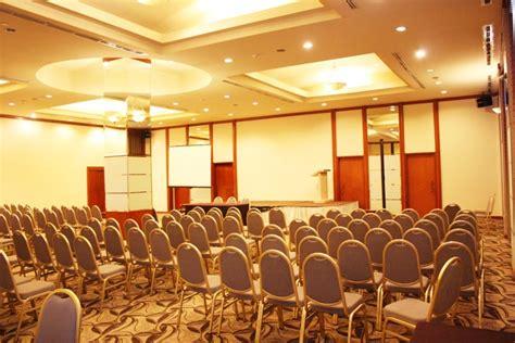 Seruni Top Cf millennium hotel sirih jakarta pptx on emaze
