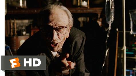 Watch Intolerable Cruelty 2003 Intolerable Cruelty 11 12 Movie Clip I M A Patsy 2003 Hd Youtube
