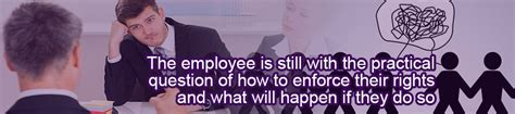 If Employer Doesnt Want To Pay For Mba by Don T Touch My Wages Withholding Pay From Employees