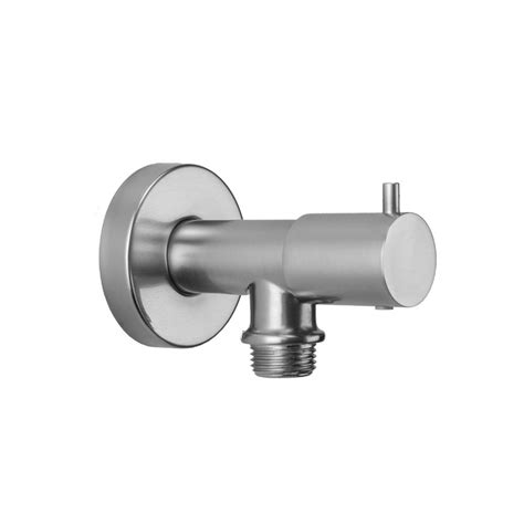 General Plumbing Supply Sonora Ca by Jaclo Shower Parts General Plumbing Supply Walnut