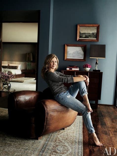 architectural digest home design show march 21 24 2014 jennifer aniston architectural digest march 2018 celebzz
