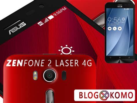 Dompet Zenfone B spesifikasi dan harga zenfone 2 laser 4g seri ze500kl
