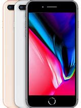 apple iphone 8 phone specifications