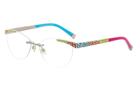 coco song looking eyeglasses free shipping