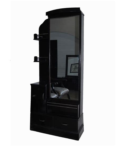 Rack Dressing side rack dressing table best deals with price