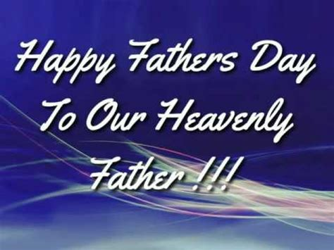 happy fathers day heavenly happy fathers day heavenly