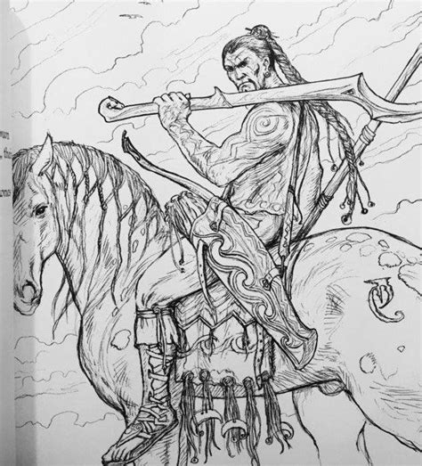thrones coloring book etsy 23 best coloring pages of thrones images on