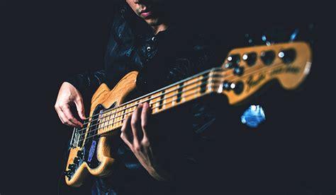 best jazz guitars the 4 best jazz bass guitars fender reviews 2018