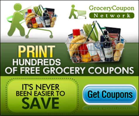 printable grocery coupons in usa print hundreds of free grocery coupons now usa