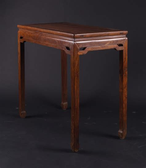 asian furniture 417 best cabinet images on