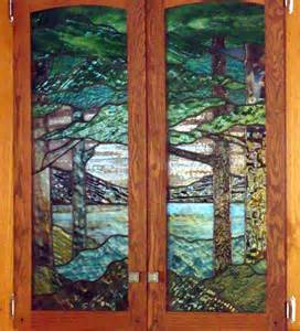 Stained Glass Kitchen Cabinet Doors kitchen stained glass kitchen cabinet doors featured categories