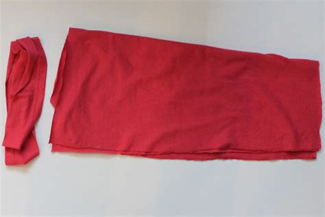 t shirt ruffle skirt pattern watch out for the woestmans tee shirt ruffle skirt tutorial