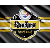 That I Hope You Will Love Enjoy The Pittsburgh Steeler Wallpapers