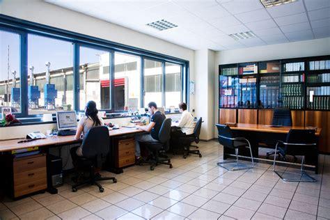ufficio amministrativo tomatis lamiere taglio e lavorazione lamiere taglio