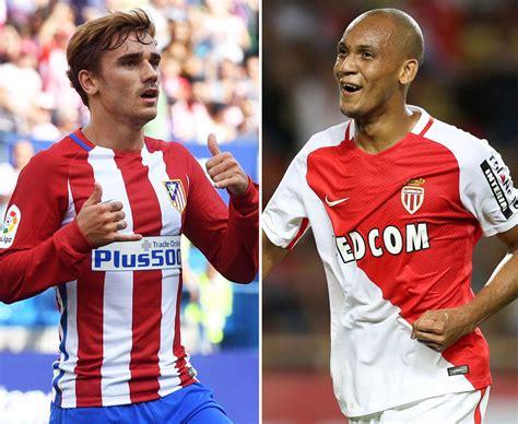 man utd transfer man united transfer news major done deal chelsea eye