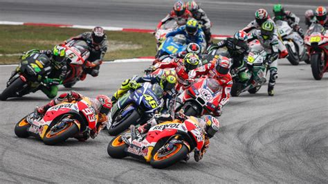 motor gp motogp riders and teams summoned by the permanent bureau