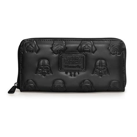 New Arrival Doctor Bag 8099 Ss new arrivals at loungefly the kessel runway