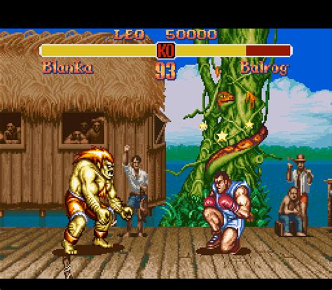 fighter 2 the new challengers fighter 2 the new challengers screenshots