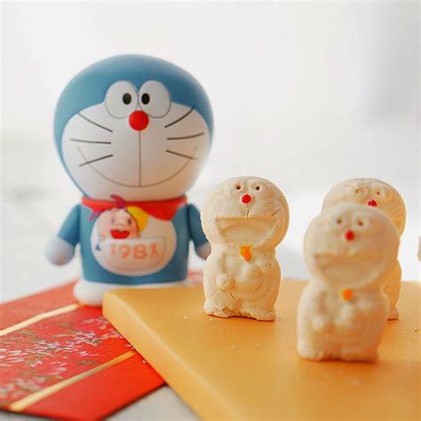 Rice Mold Baby Cat Cetakan Nasi Bento Kucing kueh bangkit palace