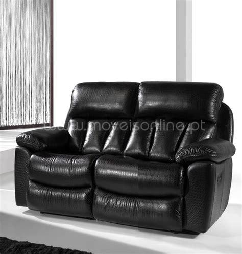 sofas las vegas compre sofa 2 lugares las vegas ao melhor pre 231 o s 243 em