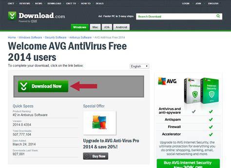 antivirus free download full version filehippo avg download version s5 lollipop download